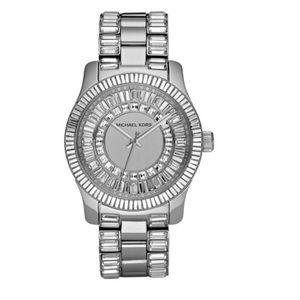 Michael Kors Glitz Watch MK5352
